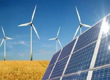 Електротехніка та енергоресурси