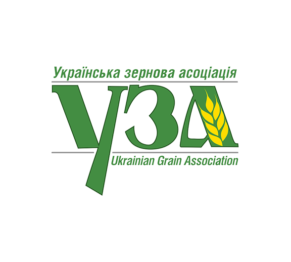 Ukrainian Grain Association