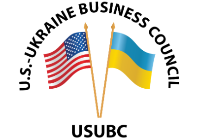 The U.S.-Ukraine Business Council